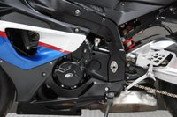 USED 2011 11 BMW S1000RR 1000CC ALL TYPES OF CREDIT ACCEPTED OVER 500 BIKES IN STOCK