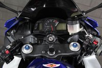 USED 2008 57 HONDA CBR600RR 600CC ALL TYPES OF CREDIT ACCEPTED OVER 500 BIKES IN STOCK