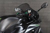 USED 2018 KAWASAKI ZX-6R 600CC ALL TYPES OF CREDIT ACCEPTED OVER 500 BIKES IN STOCK
