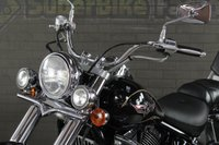 USED 2006 06 KAWASAKI VN800 800cc ALL TYPES OF CREDIT ACCEPTED OVER 500 BIKES IN STOCK