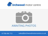 2008 LAND ROVER RANGE ROVER 4.2 V8 SUPERCHARGED 5d AUTO 391 BHP £19995.00