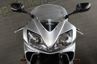 USED 2006 06 HONDA CBR600F 599cc CBR 600 F6  ALL TYPES OF CREDIT ACCEPTED OVER 500 BIKES IN STOCK