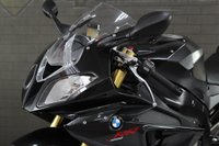 USED 2010 10 BMW S1000RR   GOOD & BAD CREDIT ACCEPTED, OVER 500+ BIKES IN STOCK