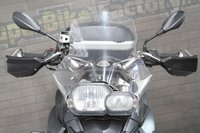 USED 2011 61 BMW F800GS 800CC  GOOD & BAD CREDIT ACCEPTED, OVER 500+ BIKES IN STOCK