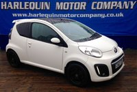 USED 2012 12 CITROEN C1 1.0 VTR PLUS 3d 67 BHP WOW IDEAL FIRST CAR WITH ZERO YES ZERO ROAD TAX THIS 2012 CITROEN C1 1.0 VTR PLUS GLEAMING IN WHITE 3 DOOR MANUAL AIR CON ALLOYS ELECTRIC WINDOWS LOW INSURANCE GROUP