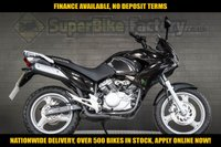 USED 2018 18 HONDA XL125 VARADERO 125cc ALL TYPES OF CREDIT ACCEPTED OVER 500 BIKES IN STOCK