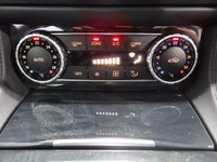 USED 2016 16 MERCEDES-BENZ CLS CLASS 2.1 CLS220 D AMG LINE 4d AUTO 174 BHP