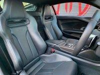 USED 2017 66 AUDI R8 5.2 FSI V10 CoD Plus S Tronic Quattro 2dr NOW SOLD!!!