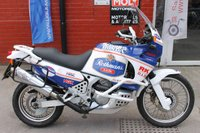 1998 HONDA XRV750 AFRICA TWIN *Finance Available, 6mth Warranty* £4490.00