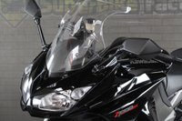 USED 2012 12 KAWASAKI Z1000SX HBF ABS  GOOD & BAD CREDIT ACCEPTED, OVER 500+ BIKES IN STOCK