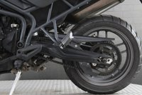 USED 2011 11 TRIUMPH TIGER 800  GOOD & BAD CREDIT ACCEPTED, OVER 500+ BIKES IN STOCK