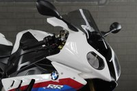 USED 2010 10 BMW S1000RR 1000cc ALL TYPES OF CREDIT ACCEPTED OVER 500 BIKES IN STOCK