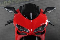 USED 2008 58 DUCATI 1098 1099cc ALL TYPES OF CREDIT ACCEPTED OVER 500 BIKES IN STOCK