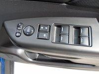 USED 2014 14 HONDA CR-V 2.2 I-DTEC SR 5d 148 BHP
