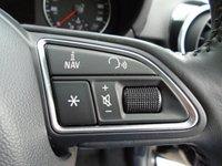 USED 2013 63 AUDI A1 1.2 TFSI SPORT 3d 84 BHP