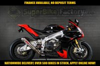 USED 2009 09 APRILIA RSV4 FACTORY  ALL TYPES OF CREDIT ACCEPTED OVER 500 BIKES IN STOCK