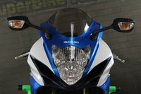 USED 2014 14 SUZUKI GSXR750 L4  ALL TYPES OF CREDIT ACCEPTED OVER 500 BIKES IN STOCK
