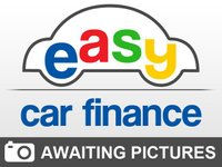 2010 FORD FIESTA 1.2 EDGE 3d 59 BHP £4495.00