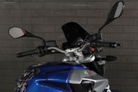 USED 2010 10 APRILIA SHIVER SL 750cc ABS  ALL TYPES OF CREDIT ACCEPTED OVER 500 BIKES IN STOCK