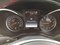 USED 2017 D MERCEDES-BENZ C CLASS 3.0 AMG C 43 4MATIC PREMIUM 4d AUTO 362 BHP