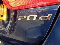 USED 2015 65 JAGUAR XE 2.0 R-SPORT 4d AUTO 178 BHP Jaguar Xe R-Sport Stunning Car