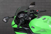 USED 2016 16 KAWASAKI NINJA 300 AEF  GOOD & BAD CREDIT ACCEPTED, OVER 500+ BIKES IN STOCK