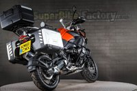 USED 2011 61 BMW R1200GS 1200CC GOOD & BAD CREDIT ACCEPTED, OVER 500+ BIKES IN STOCK