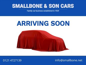 2007 NISSAN NOTE 1.4 S 5d 87 BHP £2995.00