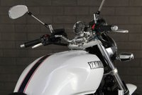 USED 2008 58 YAMAHA XJR 1300 ALL TYPES OF CREDIT ACCEPTED OVER 500 BIKES IN STOCK