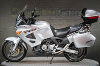 USED 2005 55 HONDA XL1000V VARADERO VA-5 GOOD BAD CREDIT ACCEPTED, NATIONWIDE DELIVERY,APPLY NOW
