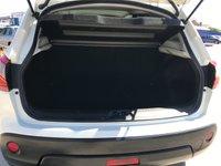 USED 2012 62 NISSAN QASHQAI 1.6 N-TEC PLUS 5d 117 BHP