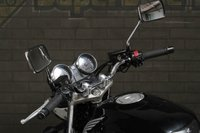 USED 2008 58 HONDA CB1300 A-7  GOOD BAD CREDIT ACCEPTED, NATIONWIDE DELIVERY,APPLY NOW