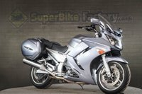 USED 2006 06 YAMAHA FJR1300 A  GOOD BAD CREDIT ACCEPTED, NATIONWIDE DELIVERY,APPLY NOW