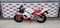 1999 YAMAHA YZF R1 Super Sports £9199.00