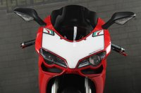 USED 2009 58 DUCATI 1098  GOOD & BAD CREDIT ACCEPTED, OVER 500+ BIKES
