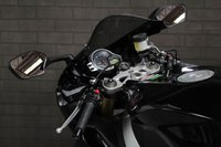 USED 2013 63 HONDA CBR1000RR FIREBLADE RA-A  GOOD BAD CREDIT ACCEPTED, NATIONWIDE DELIVERY,APPLY NOW