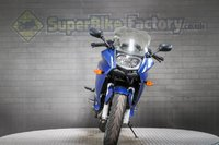 USED 2007 07 BMW F800ST  GOOD BAD CREDIT ACCEPTED, NATIONWIDE DELIVERY,APPLY NOW