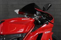 USED 2007 07 DUCATI 1098  GOOD BAD CREDIT ACCEPTED, NATIONWIDE DELIVERY,APPLY NOW