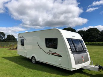 View our ELDDIS AUTOQUEST