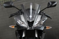 USED 2015 15 YAMAHA YZF-R125 ABS  GOOD BAD CREDIT ACCEPTED, NATIONWIDE DELIVERY,APPLY NOW