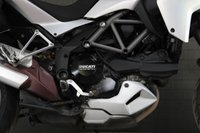 USED 2013 62 DUCATI MULTISTRADA 1200 S TOURIN  GOOD BAD CREDIT ACCEPTED, NATIONWIDE DELIVERY,APPLY NOW
