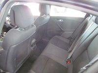 USED 2011 61 PEUGEOT 508 1.6 SR THP 4d 156 BHP