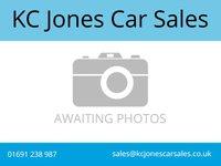 2009 HONDA JAZZ 1.3 I-VTEC EX I-SHIFT 5d AUTO 98 BHP £SOLD