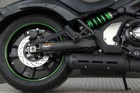 USED 2016 16 KAWASAKI VULCAN ABS SPECIAL  GOOD & POOR CREDIT ACCEPTED, OVER 500 BIKES IN STOCK
