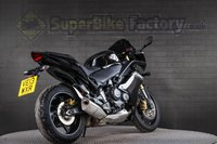 USED 2013 13 HONDA CBR600F FA-C  GOOD BAD CREDIT ACCEPTED, NATIONWIDE DELIVERY,APPLY NOW