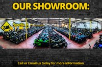 USED 2014 14 KAWASAKI GTR1400 ZG  CDF  ALL TYPES OF CREDIT ACCEPTED OVER 500 BIKES IN STOCK