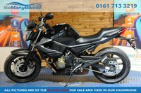 USED 2012 12 YAMAHA XJ6 XJ 6 N DIVERSION