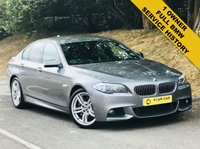 USED 2010 60 BMW 5 SERIES 3.0 530D M SPORT 4d AUTO 242 BHP FULLY LOADED TOP SPEC ANY INSPECTION WELCOME ---- ALWAYS SERVICED ON TIME EVERY TIME AND SERVICED MAINLY BY SAME DEALERSHIP THROUGHOUT ITS LIFE,NO EXPENSE SPARED, KEPT TO A VERY HIGH STANDARD THROUGHOUT ITS LIFE, A REAL TRIBUTE TO ITS PREVIOUS OWNER, LOOKS AND DRIVES REALLY NICE IMMACULATE CONDITION THROUGHOUT, MUST BE SEEN FOR THE PRICE BARGAIN BE QUICK, 6 MONTHS WARRANTY AVAILABLE,DEALER FACILITIES,WARRANTY,FINANCE,PART EX,FIRST TO SEE WILL BUY BARGAIN