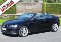 USED 2011 11 AUDI A3 1.6 TDI SPORT 2d 103 BHP Finance from only £39 p/w!