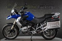USED 2009 09 BMW R1200GS  GOOD AND BAD CREDIT ACCEPTED, OVER 500+ BIKES IN STOCK